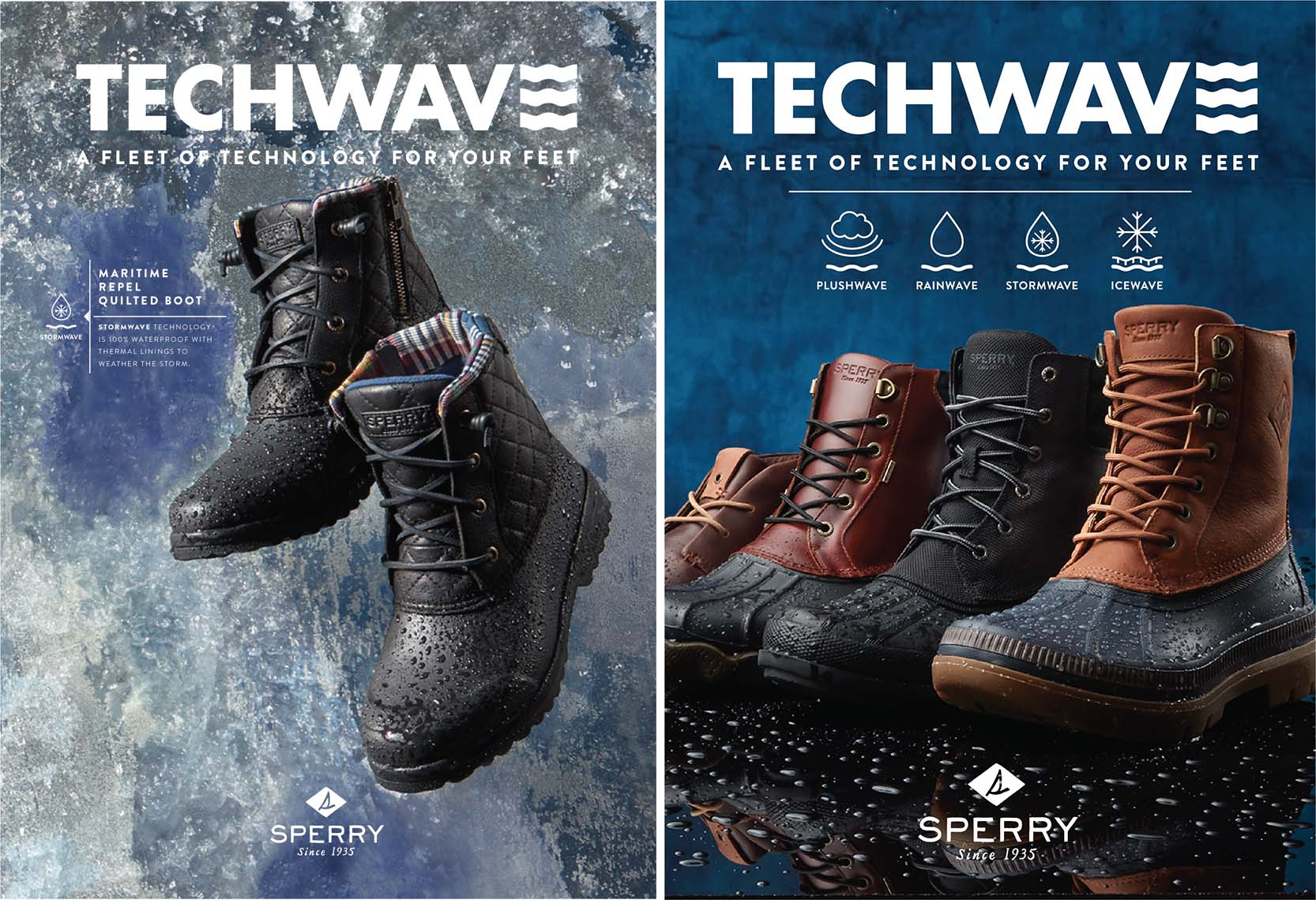 BCO_SperryTech2_OffFoot_Posters_CC_2019_1010